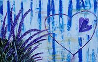 Brigitte-Koelli-Plants-Emotions-Modern-Age-Concrete-Art