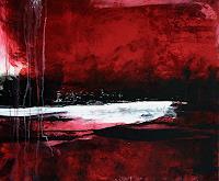 Conny-Wachsmann-Abstract-art