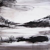 Conny-Wachsmann-Abstract-art-Abstract-art