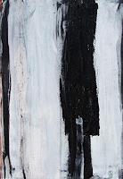 Conny-Wachsmann-Miscellaneous-Abstract-art