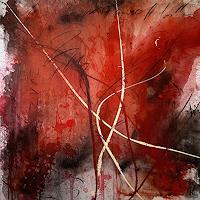 Conny-Wachsmann-Abstract-art-Miscellaneous-Music