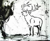 Conny-Wachsmann-Movement-Hunting-Modern-Age-Art-Deco