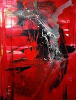 Conny-Wachsmann-Abstract-art-Miscellaneous-Emotions-Modern-Age-Modern-Age