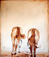 Conny-Wachsmann-Miscellaneous-Animals-Miscellaneous-Romantic-motifs-Modern-Age-Modern-Age
