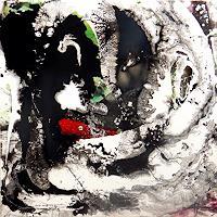 Conny-Wachsmann-Decorative-Art-Symbol-Modern-Age-Expressionism