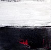 Conny-Wachsmann-Abstract-art-Nature-Modern-Age-Modern-Age