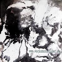Conny-Wachsmann-Abstract-art-Decorative-Art-Modern-Age-Abstract-Art