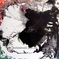 Conny-Wachsmann-Decorative-Art-Music-Modern-Age-Abstract-Art