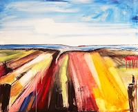 Conny-Wachsmann-Landscapes-Sea-Ocean-Modern-Age-Abstract-Art