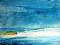 Conny-Wachsmann-Decorative-Art-Abstract-art-Modern-Age-Abstract-Art