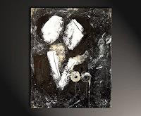 Conny-Wachsmann-Abstract-art-Emotions-Modern-Age-Abstract-Art