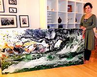 Conny-Wachsmann-Nature-Movement-Modern-Age-Abstract-Art