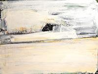 Conny-Wachsmann-Landscapes-Miscellaneous-Modern-Age-Abstract-Art