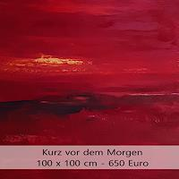 Conny-Wachsmann-Landscapes-Landscapes-Modern-Age-Abstract-Art