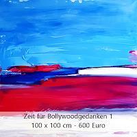 Conny-Wachsmann-Landscapes-Plains-Landscapes-Sea-Ocean-Modern-Age-Abstract-Art