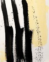 Conny-Wachsmann-Society-Abstract-art-Modern-Age-Modern-Age