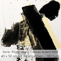 Conny-Wachsmann-Abstract-art-Religion-Modern-Age-Abstract-Art
