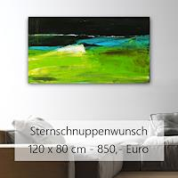 Conny-Wachsmann-Landscapes-Plains-Emotions-Joy-Modern-Age-Abstract-Art-Action-Painting