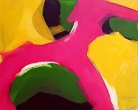 Conny-Wachsmann-Landscapes-Modern-Age-Art-Deco
