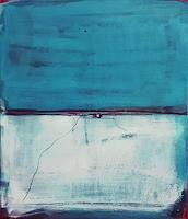 Conny-Wachsmann-Abstract-art-Landscapes-Plains-Modern-Age-Art-Deco