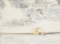Conny-Wachsmann-Landscapes-Plains-Nature-Miscellaneous-Modern-Age-Art-Deco