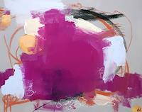 Conny-Wachsmann-Abstract-art-Modern-Age-Abstract-Art