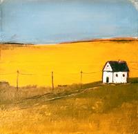 Conny-Wachsmann-Landscapes-Mountains-Modern-Age-Art-Deco
