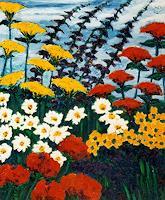 eifelArt-Plants-Flowers-Decorative-Art-Contemporary-Art-Contemporary-Art