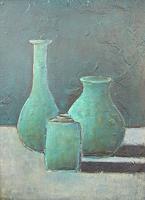 eifelArt-Still-life-Decorative-Art-Contemporary-Art-Contemporary-Art