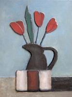 eifelArt-Decorative-Art-Still-life-Contemporary-Art-Contemporary-Art