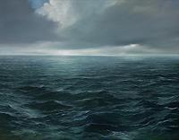J. Filzen, Horizont  XII