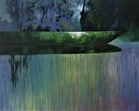 J. Filzen, Rhythmus der Stille II