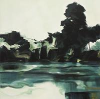 J. Filzen, Wildes Ufer