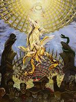 .-Angerer-der-aeltere-Religion-Mythology-Modern-Times-Mannerism