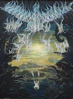 .. Angerer der Ältere, Zauber der Unschuld