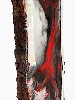 Sabine-Schramm-Abstract-art-Modern-Age-Abstract-Art-Non-Objectivism--Informel-
