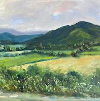 Sabine-Schramm-Landscapes-Plains-Contemporary-Art-Contemporary-Art