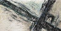 Dierk-Osterloh-Abstract-art-Modern-Age-Modern-Age