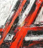 Dierk-Osterloh-Abstract-art-Modern-Age-Abstract-Art