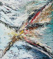 Dierk-Osterloh-Abstract-art-Mythology-Contemporary-Art-Contemporary-Art