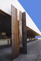 Dierk-Osterloh-Abstract-art-Plants-Trees-Contemporary-Art-Contemporary-Art