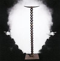 Dierk-Osterloh-Mythology-Contemporary-Art-Contemporary-Art