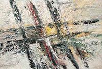 Dierk-Osterloh-Abstract-art-Contemporary-Art-Contemporary-Art