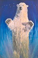 Wolfgang-Rose-Fantasy-Miscellaneous-Animals-Modern-Times-Realism