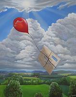 Wolfgang-Rose-Landscapes-Summer-Modern-Age-Photo-Realism