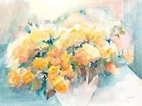 Gilberte-Vermeulen-Plants-Flowers