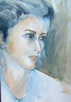 Gilberte-Vermeulen-People-Portraits