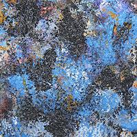 Jens-Jacobfeuerborn-Abstract-art-Modern-Age-Abstract-Art