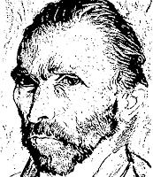 Jens-Jacobfeuerborn-People-Portraits-People-Faces