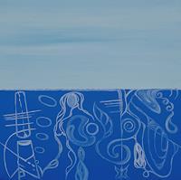Jens-Jacobfeuerborn-Fantasy-Nature-Water